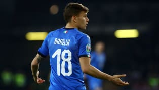 Nicolo Barella remains intent on staying in Serie A beyond this season despite a plethora of European sides chasing the 22-year-old, with Arsenal the latest...