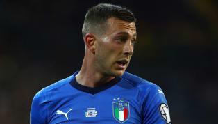 Federico Bernardeschi scenderà in campo dall'inizio nella sfida tra laJuventuse l'Empoli in programma alle 18 all'Allianz Stadium. Il numero 33...