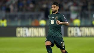 Il Napoli non dispone risorse finanziarie indispensabili per competere con la Juventus e le altre grandi d'Europa sul mercato. Non può permettersi l'acquisto...
