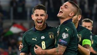 O mundo está cada vez mais globalizado, e o futebol, que é um recorte da sociedade, segue a mesma lógica. Ao passo que os campeonatos locaiscontam cada vez...