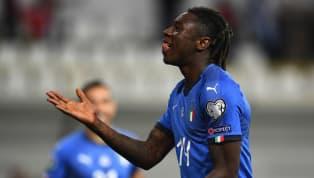 È una Nazionalea fortissime tinte bianconere quella che nei giorni scorsi ha fatto bottino pieno nelle prime due gare di qualificazione ad Euro 2020 contro...