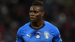 El actual jugador del Niza ha vuelto a bromear con su hermano Enock, futbolista del Pavia 1911 de cuarta división italiana. Esta vez le ha grabado mientras se...