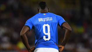 ​Newcastle United reportedly launched a sensational bid to bring Mario Balotelli back to the Premier League this January window, however Marseille now...