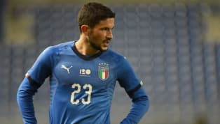 ​AC Milan have seen their approach for Sassuolo midfielder Stefano Sensi swiftly rejected by the club, who view Sensi as a vital part of the team. Milan have...