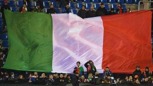 UEFA Şampiyonlar Ligi tarihinde İtalyan ekiplerinin başarıları göz kamaştırıyor. Bugüne kadar 9 Çizme temsilcisi gruplarından çıkmayı başardı. Bu kulüpleri...