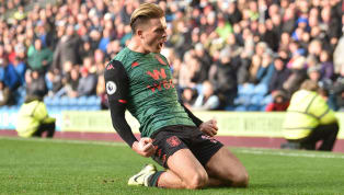A Jack Grealish inspired Aston Villa moved out of the Premier League's bottom three after recording a crucial 2-1 away win over Burnley at Turf Moor. The...