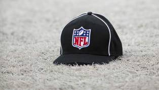 It's official-- we now know who has been selected as theSuper Bowl LIII referee. This man will have to handle one of the premier sporting events in the...