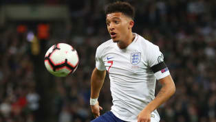 ​​Manchester United are reported to be stepping up the pace of their pursuit for ​Borussia Dortmund winger Jadon Sancho in order to gain competitive advantage...