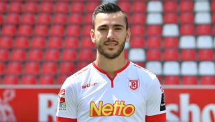 Der Wechsel von Kerem Demirbay von der TSG Hoffenheim zu Bayer Leverkusen ist bereits sicher, auch wenn er noch nicht offiziell verkündet wurde. Um den...
