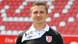 Der SSV Jahn Regensburg ist auf der Suche nach einem Nachfolger für Trainer Achim Beierlorzer in den eigenen Reihen fündig geworden. Die Bayern...
