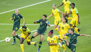 Após duas semanas de fase de grupos, a Copa do Mundo Feminina viverá as emoções de seus primeirosconfrontos eliminatóriosno próximo sábado (22). Alemanha...