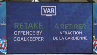 The Premier League have confirmed that VAR will not rule on goalkeepers who stray off their line next season when attempting to save penalties. The use of the...