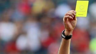 Spor Toto Süper Lig 2019-2020 Cemil Usta Sezonu 19. hafta karşılaşmalarını yönetecek hakemler açıklandı. Türkiye Futbol Federasyonu'nun resmi internet...