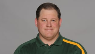 ​The Cleveland Browns' latest coaching staff hire came at the expense of the Green Bay Packers.  The longest-tenured assistant coach in Packers...