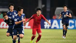 Spekulasi terkaitmasa depan bintang tim nasional Indonesia, Witan Sulaeman akhirnya menemukan titik terang, usaimemutuskan untuk tidak melanjutkan...