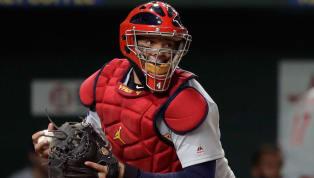 El manager de losCardenales de San Luis,Mike Shildtafirmó que esperan contar conYadier Molinapara el Día Inaugural de la próxima temporada de la MLB....