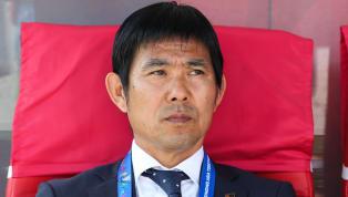 Huấn luyện viên trưởng tuyển Nhật Bản ôngHajime Moriyasu cho thấy, ông rất hiểu lối đá của tuyển Việt Nam và tuyên bố chơi tấn công ở trận đấu sắp tới....