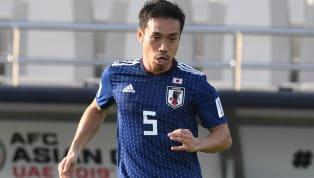 Asya Kupası'nda geçtiğimiz günlerde oynanan karşılaşmada Japonya, Türkmenistan'ı 3-2 mağlup ederken, karşılaşmada görev yapanGalatasaray'ındeneyimli sol...