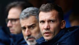 Andrij Shevchenko, ex attaccante del Milane attuale allenatore dell'Ucraina, ha lasciato un'intervista a Tuttosport. Il 42 enne ha parlato del suo ruolo,...