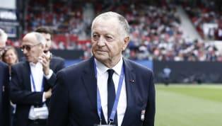 Face à l'intérêt pressant de Manchester United pour Dembélé, l'OL songe à rapatrier en Ligue 1 l'attaquant du Celtic Glasgow Odsonne Edouard, dès...