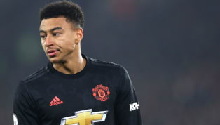 Let's accept a straight-up fact that ​Manchester United's ​Jesse Lingard has been a flop in 2019 and there are no two ways about it. In his recent interview...