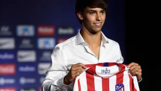 L'Atlético Madrid est en train de rentrer dans une nouvelle ère. Après des départs très importants, les dirigeants madrilènes et Diego Simeone sont en train...