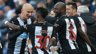 News Sheffield United entertain Newcastle on Thursday night, and both teams will fancy their chances of victory at Bramall Lane. The two sides enter the game...