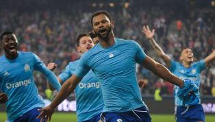 Le héros de Salzbourg s'est confié à BeIN Sports sur son attachement à l'OM. S'il ne pensait jamais jouer en Ligue 1, il ne regrette pas d'avoir rejoint la...
