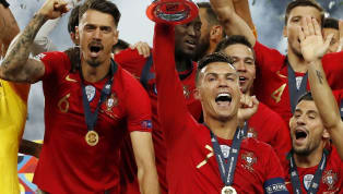 Portuguese defender Jose Fonte has revealed the chain of events that lead to his first ever meeting with his national teammateCristiano Ronaldo. Fonte and...