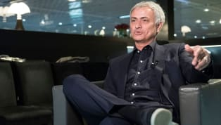 Portuguese coach Jose Mourinho has opined that ​Liverpool have a brilliant chance of beating ​FC Barcelona in order to reach the ​UEFA Champions League final...