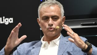 ​Former ​Manchester United midfielder Darren Fletcher has revealed that Jose Mourinho was concerned about how his time at Old Trafford ended and was privately...