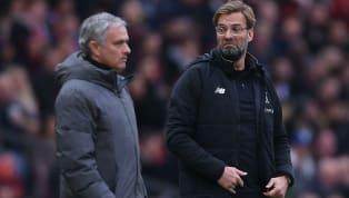 ​Zinedine Zidane, Jose Mourinho, Pep Guardiola and Jurgen Klopp will all be part of the elite manager's annual meeting held by ​UEFA in Nyon, France on...
