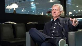 Pour l'ancien entraîneur de Manchester United, le Ballon d'Or 2019 est déjà destiné à une seule personne, qui marche sur le football mondial cette année....