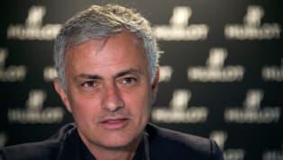 Décidé à reprendre du service, après de longs mois de repos, José Mourinho est prêt à effacer son échec à Manchester United. Présent dans les médias, le...