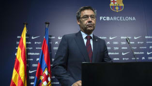 ​​Barcelona want three ​La Liga matches to be played outside Spain every season, as they attempt to gain an advantage over the Premier League. ​Daily...