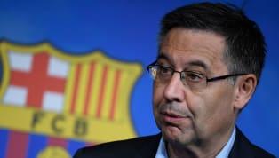 Interrogé sur un présumé intérêt du Barça à son égard, Lautaro Martinez a rapidement balayé toute rumeur de départ. Considéré comme l'une des plus belles...