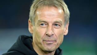 Jürgen Klinsmann wurde für seinen überstürzten Abgang vonHertha BSCmitunter scharf kritisiert - und sicher auch nicht nur ungerechtfertigt. Doch das...