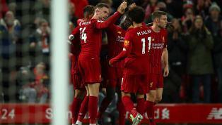 El Liverpool aún está de celebración por el nuevo año. En el primer partido de 2020, los reds vencieron al Sheffield United por 2-0 con goles de Mané y...