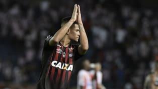 ElAtlético de Madridtendría casi cerrada la incorporación de Bruno Guimaraes, de 22 años, para la próxima temporada, a razón de 30 millones de euros. El...