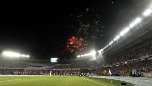 A pesar de que aún no se ha definido el rival del Junior de Barranquilla, laDimayorya definió la programación de los partidos correspondientes a la Final...
