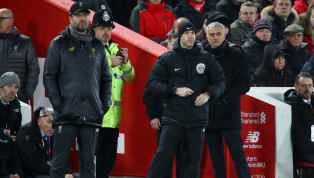 Liverpoolmanager Jurgen Klopp has welcome Jose Mourinho back into the Premier League after the Portuguese coach was appointed as theTottenham...