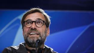 Pour le compte des huitièmes de finale de la Ligue des Champions,l'Atletico Madrid reçoit le champion en titre, Liverpool, ce mardi. Une rencontre animée en...