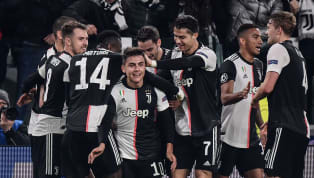 Playing in the third tier of Spanish football, club Castellonare the only undefeated team of the first three tiers of Spanish football. Taking that as a...