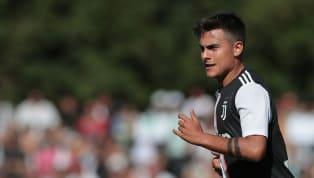 Paulo Dybala đang đi từ chỗ một cầu thủ hạng sao khủng của Juventus đến cái tên không còn trong kế hoạch của ban lãnh đạo và không thể tự quyết cho tương lai...