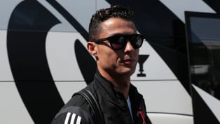 Portugal andJuventussuperstar,Cristiano Ronaldohas opened up on retirement from the sport, claiming that he is unsure when he will hang up his boots,...