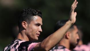 Cristiano Ronaldomới đây đã bất ngờ nói về khả năng treo giày và cho hay thời điểm có thể sẽ là sau mùa bóng 2019/20. Tiền đạo người Bồ Đào Nha trong cuộc...
