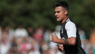 ​Paris Saint-Germain are yet to express an interest in bringing Juventus attacker Paulo Dybala to the club, despite recent reports that suggested the...