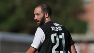 In vista dell'esordio in campionato con la sfida del Tardini contro il Parma, laJuventusha comunicato la numerazione ufficiale della rosa bianconera per la...