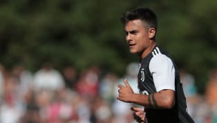 ​Tottenham are monitoring Paulo Dybala's situation at Juventus very closely and may make a move for the Argentinian international in January. Spurs came close...