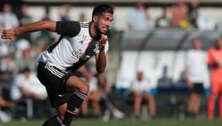 ​Borussia Dortmund have completed the signing of Juventus' Emre Can on loan, with the midfielder set to join on a permanent basis if certain parameters are...